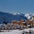 Les meilleures pistes de ski des Ménuires